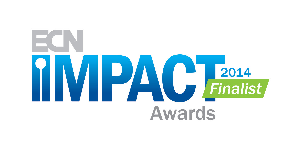 ECN Impact Award