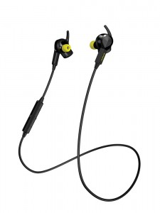 Jabra- Wireless Earbuds