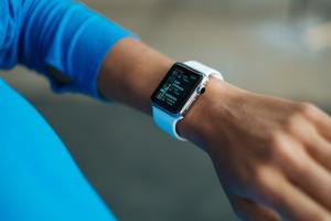 Apple Watch for School