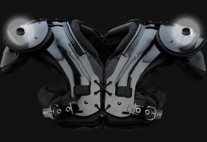 NFL Wearable Sensors