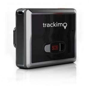 Trackimo MWC