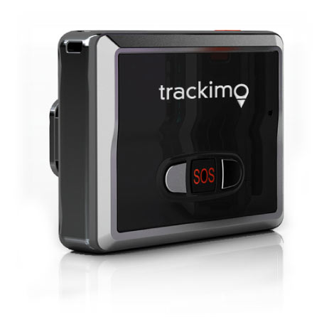 Gps Et Tracker further 321963059292 likewise Car GPS Tracker  Real Time Tracking Engine Cut Off in addition Gps Trackers Shop furthermore 2808463. on personal gps tracking device