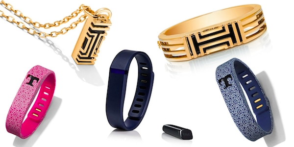 wireless charging of your wearable jewelry