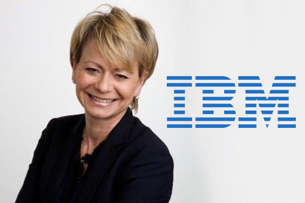 Harriet Green- Top Women in IoT & Wearable Tech