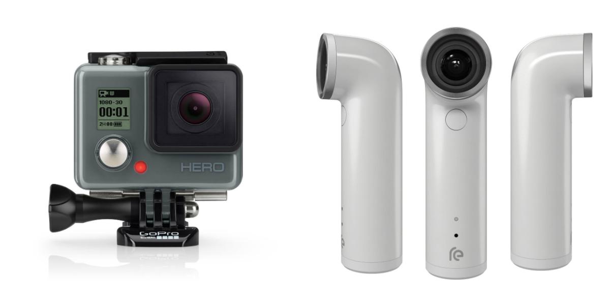 Wear Camera