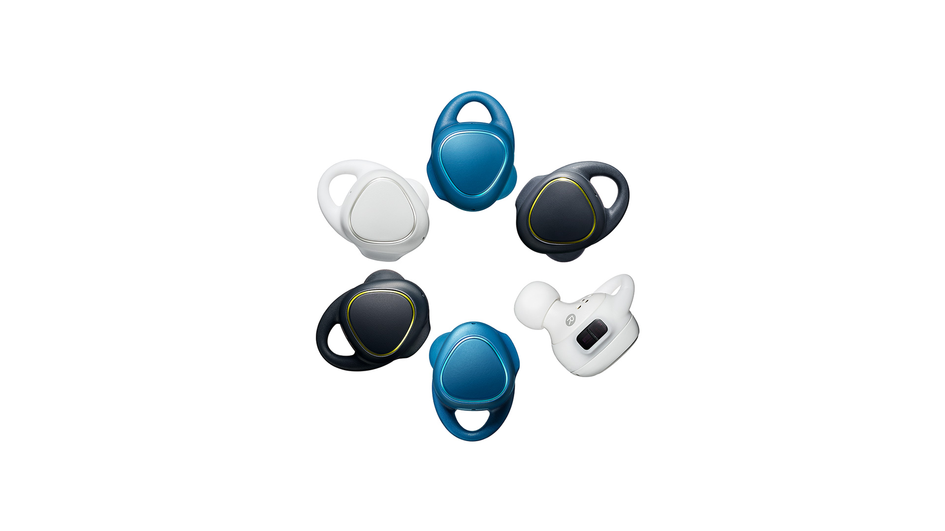 Wireless Charging for Truly Wireless Earbuds – Samsung