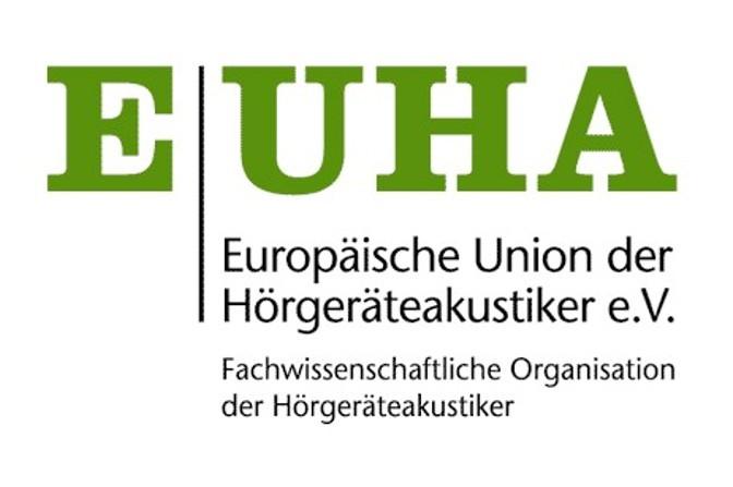 EUHA 2016
