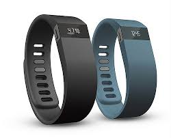Fitbit Wearable Tech - pros and cons