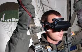 VR Pros