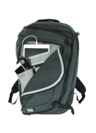 Colfax Backpack for School